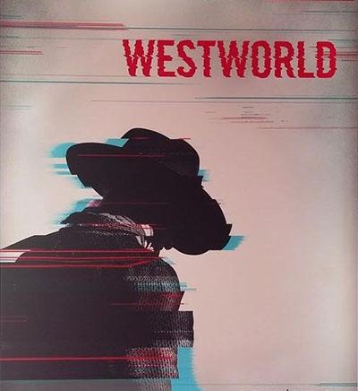 Westworld Season 1 Release Date