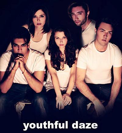 Youthful Daze Season 6 Release Date