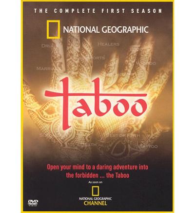 Taboo Season 1 Release Date