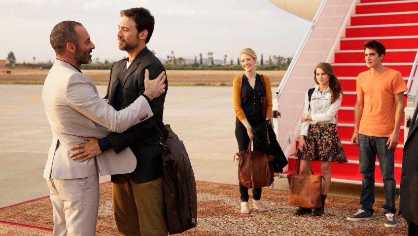 Broadchurch Season 3 Promo 1