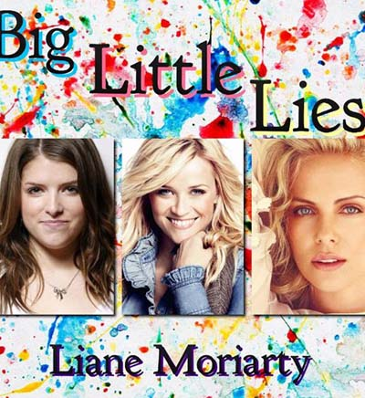 Big Little Lies Season 1 Release Date