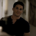 2x6_Tyler_Lockwood_Plan_B