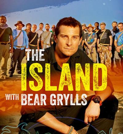 The Island with Bear GryllsSeason 3  Release Date