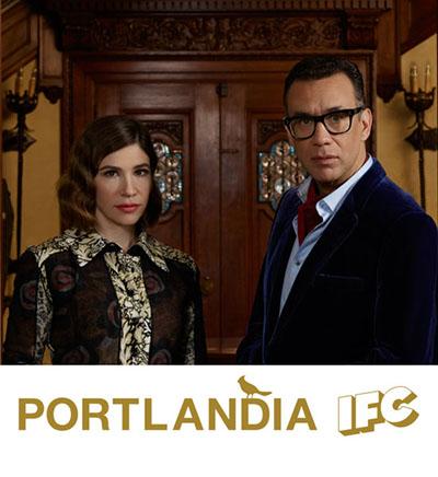 Portlandia Season 7 Release Date