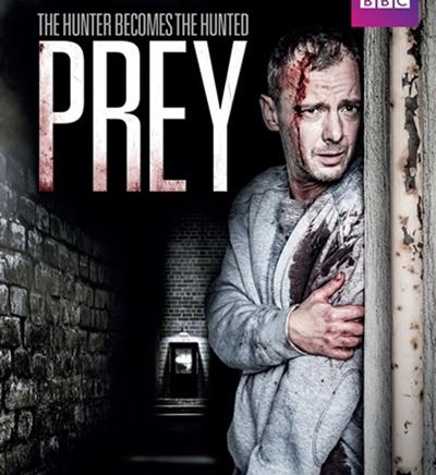 Prey Season 3 Release Date