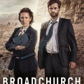 Broadchurch-poster-saison2
