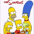 Los_Simpson_Serie_de_TV-321598672-large