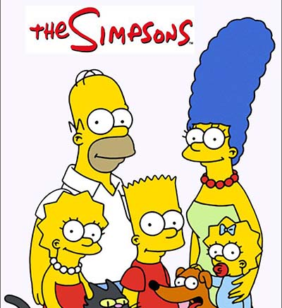 The Simpsons Season 28 Release Date