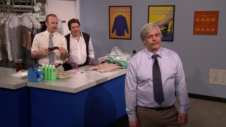 W/ Bob and David Season 2 Promo 2