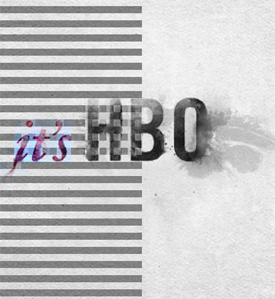 Brothers in Atlanta Season 1 Release Date
