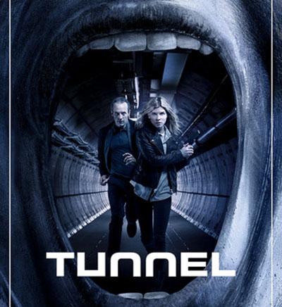 The Tunnel Season 3 Release Date