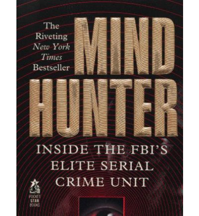 Mindhunter Season 1  Release Date