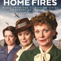home-fires-television-series-soundtrack-samuel-sim
