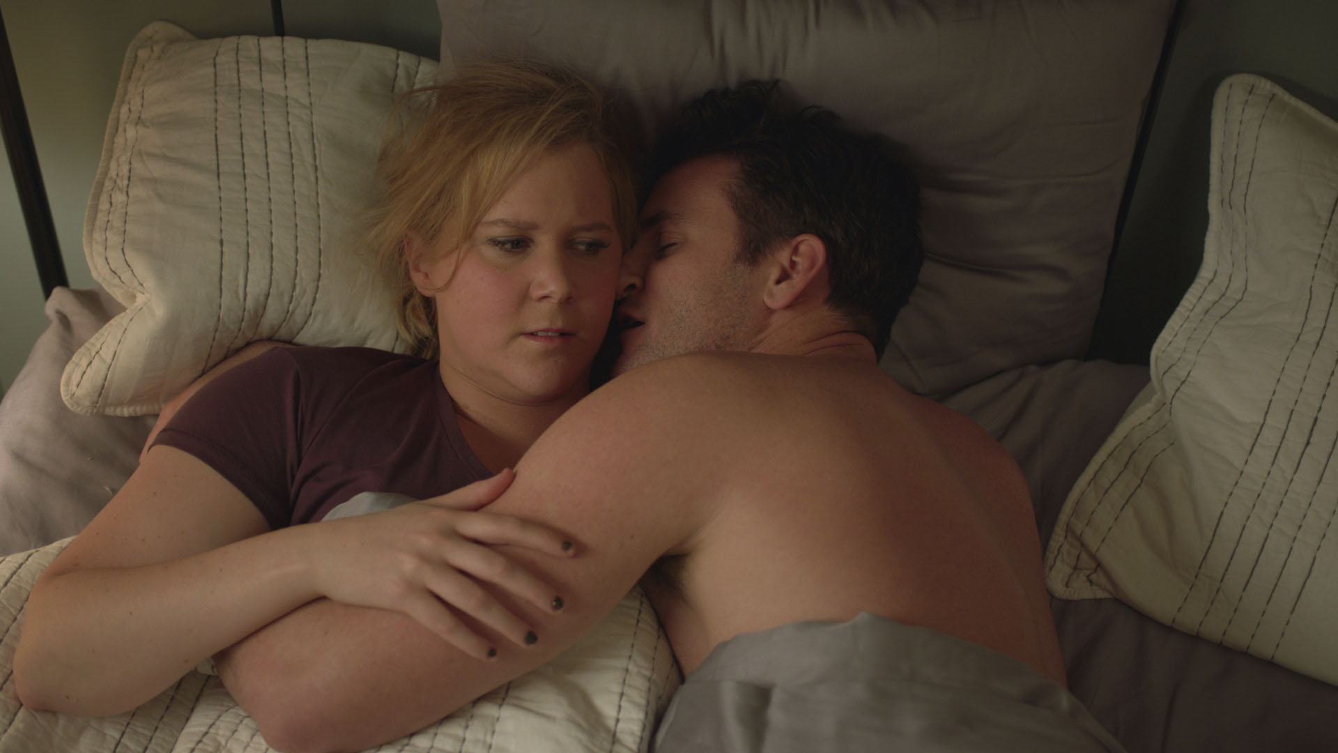 Inside Amy Schumer Season 5 Promo 2