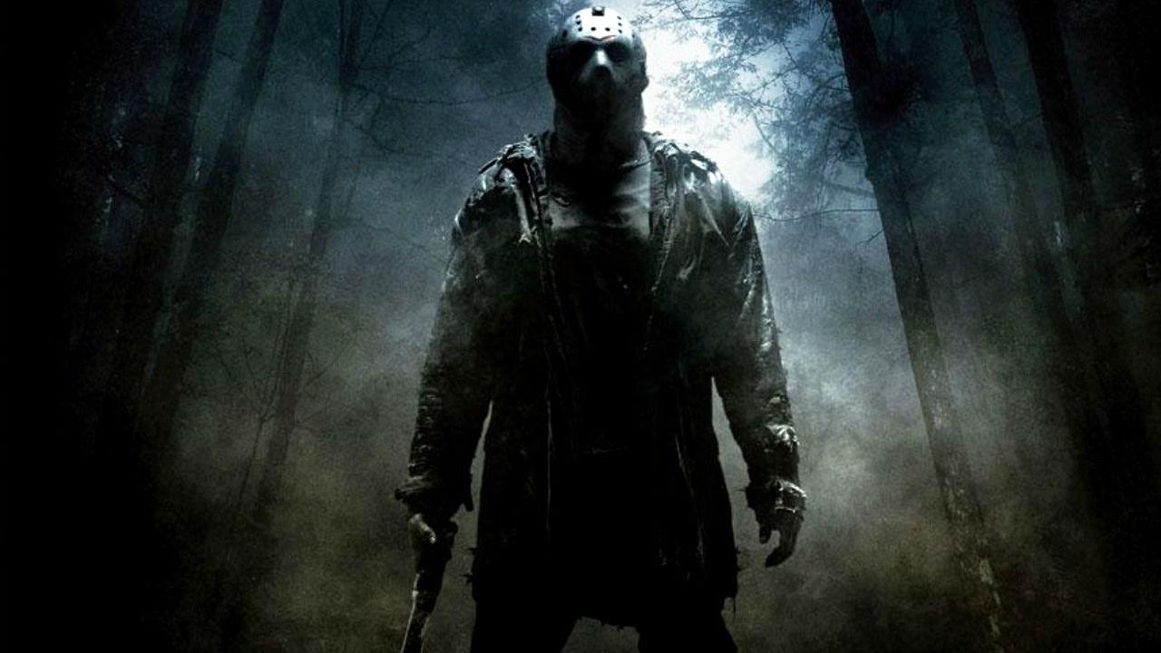 Friday the 13th: Crystal Lake Chronicles Season 1 Promo 3