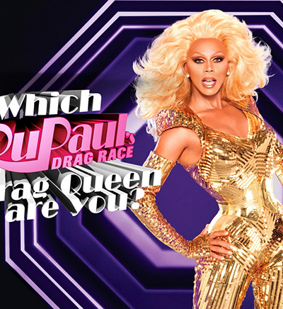 RuPaul's Drag RaceSeason 9 Release Date