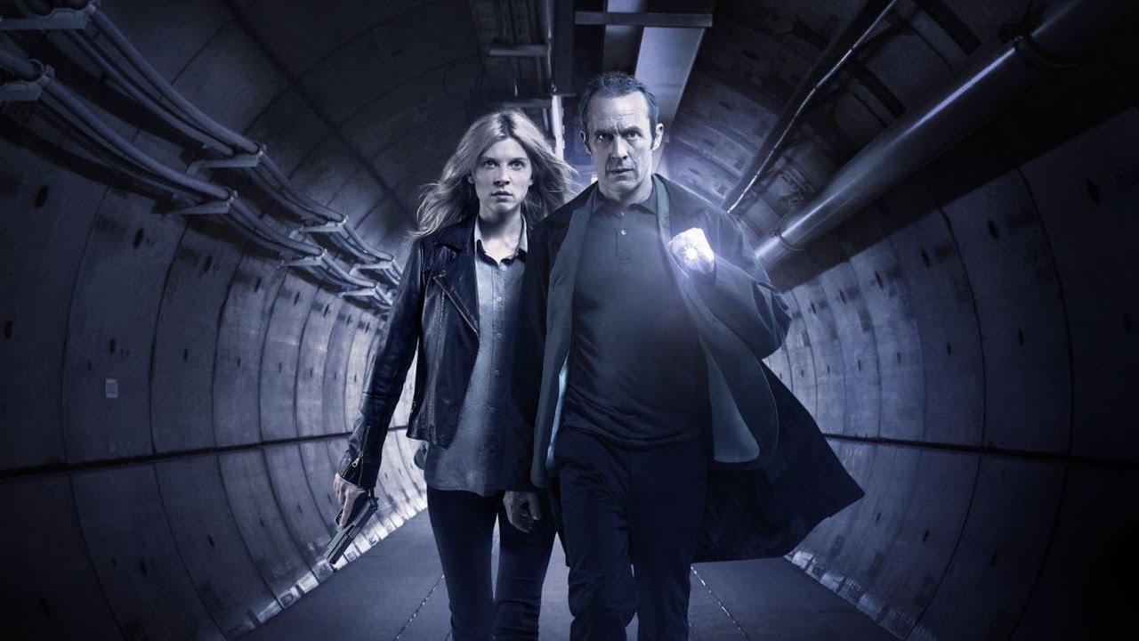 The Tunnel Season 3 Promo 2