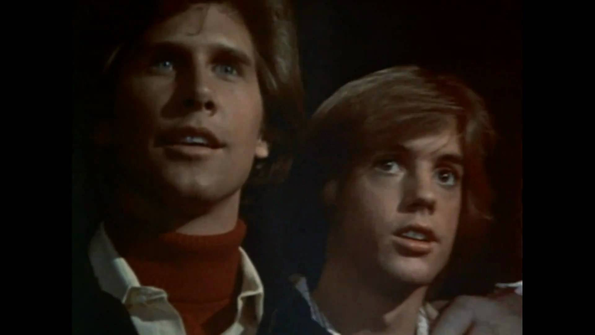 Hardy Boys Mysteries Season 1 Promo 1