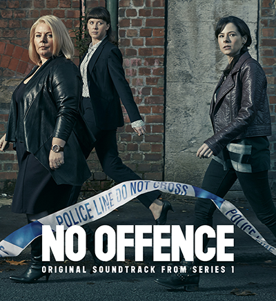 No Offence Season 2 Release Date