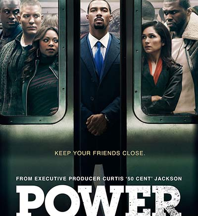 Power Season 3 Release Date