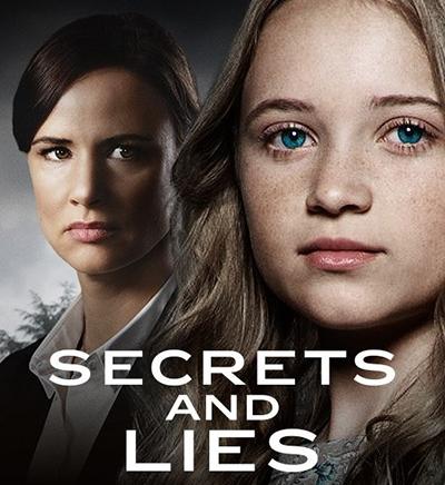 Secrets and Lies Season 2 Release Date