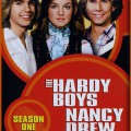 the-hardy-boys-nancy-drew-mysteries-season-1-repackage-170_1000