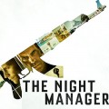 the-night-manager-key-art-400x600