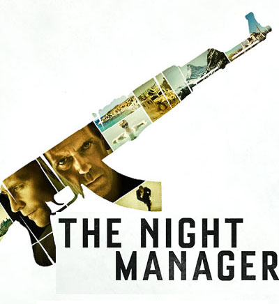 Night Manager Season 2  Release Date