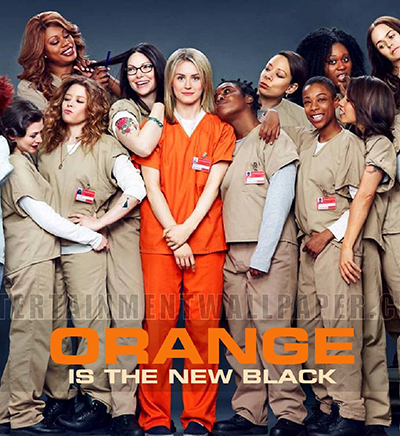 Orange Is the New Black Season 4 Release Date