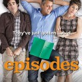 watch-episodes-online