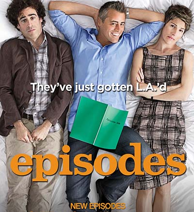 Episodes Season 5 Release Date