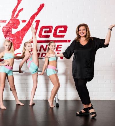 Dance Moms Season 7 Release Date