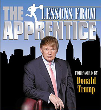 The Apprentice Season 15 Release Date