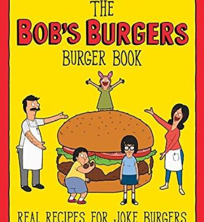 Bob's Burgers Season 7 Release Date