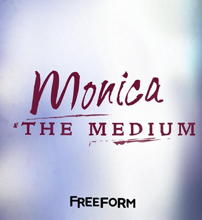 Monica the Medium Season 3 Release Date