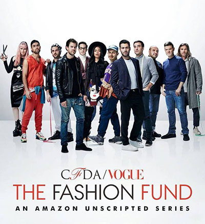 The Fashion Fund Season 4 Release Date
