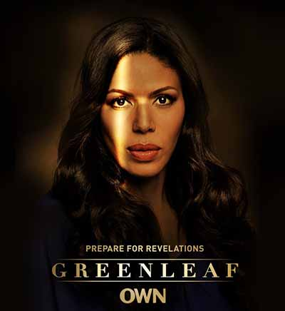 Greenleaf Season 1 Release Date