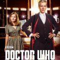 Doctor-Who-Season-10-UK-Release-Date