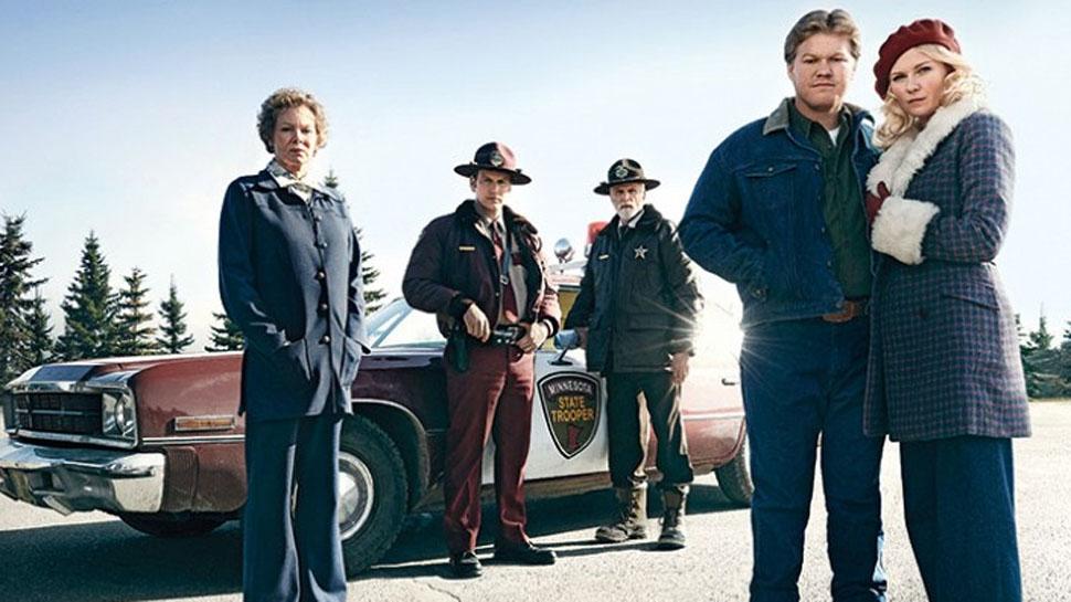 Fargo Season 3 Promo 2