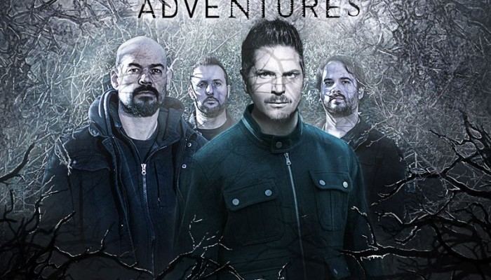Ghost AdventuresSeason 13 Promo 1