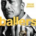 HBO-Baller-poster