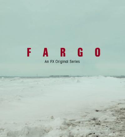 Fargo Season 3 Release Date