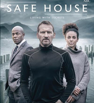 Safe House Season 2 Release Date
