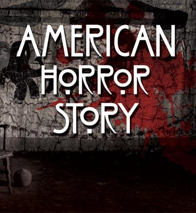 American Horror Story Season 6 Release Date