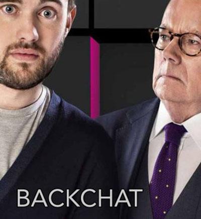 Backchat Season 3 Release Date