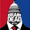 braincbs_zpstbosa2pj