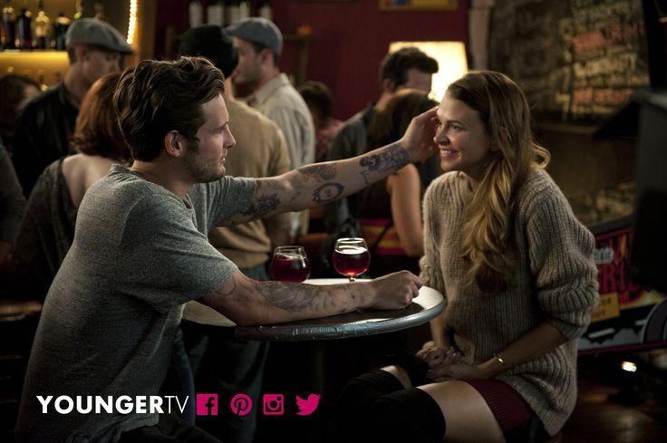 Josh Season 2 Promo 2