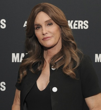 I Am Cait Season 3 Release Date