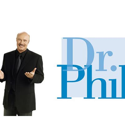 Dr. Phil Season 15 Release Date
