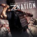 eri-z-nacia-z-z-nation-qartulad-2-sezoni